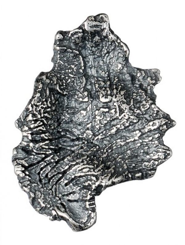 LAPPONIA KUU-COLLECTION Korvakoru C