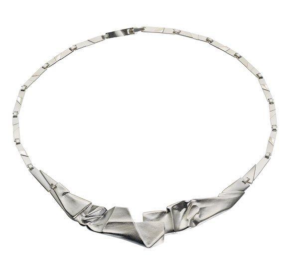Lapponia Origami 127-kaulakoru 663127425