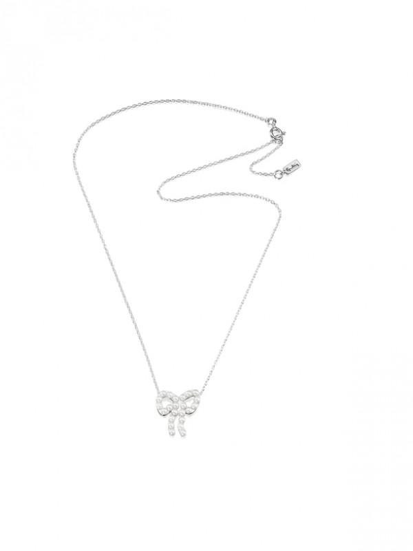 EFVA ATTLING Mini Pearls Kaulakoru