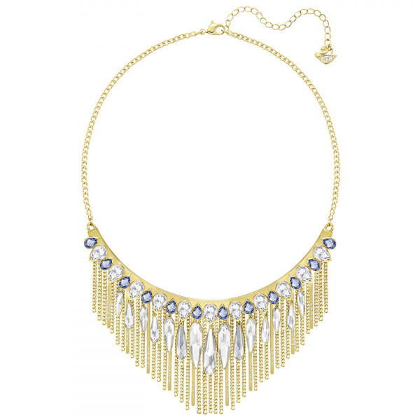 SWAROVSKI Gipsy Necklace