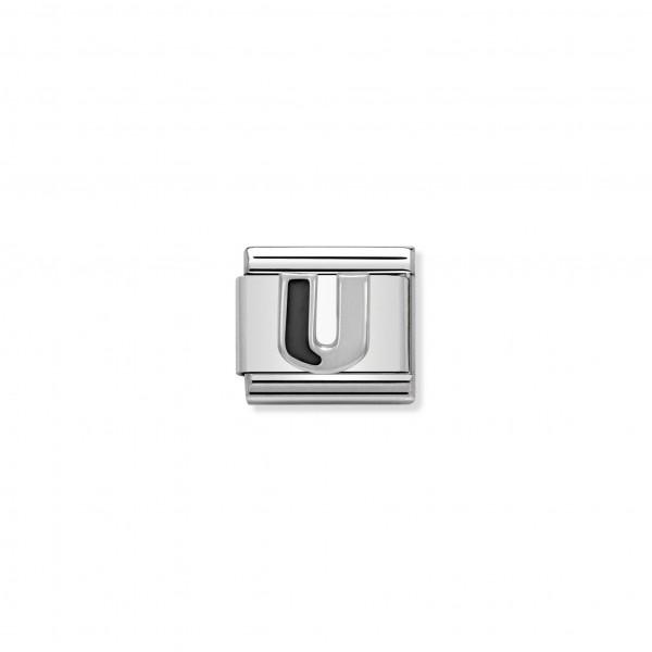NOMINATION Classic teräspala U 330201/21