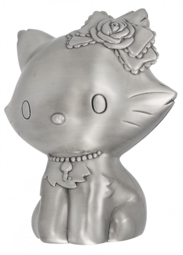 Pankki Kitty