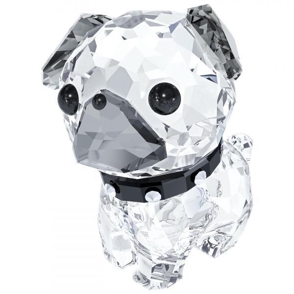 SWAROVSKI kristalliesine Puppy - Roxy the Pug 5063333