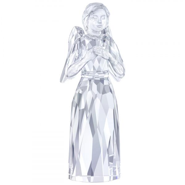 SWAROVSKI kristalliesine Angel Emily 5223619