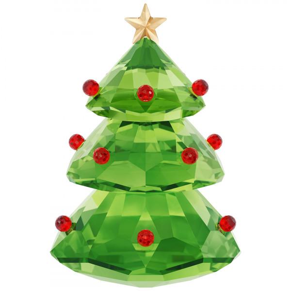 SWAROVSKI kristalliesine Christmas Tree 5223606
