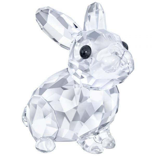 SWAROVSKI kristalliesine Baby Rabbit 5135942
