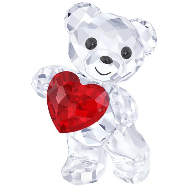 SWAROVSKI Kris Bear - Sydän 5265310