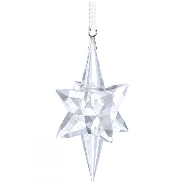 SWAROVSKI Tähti koriste, iso 5301220