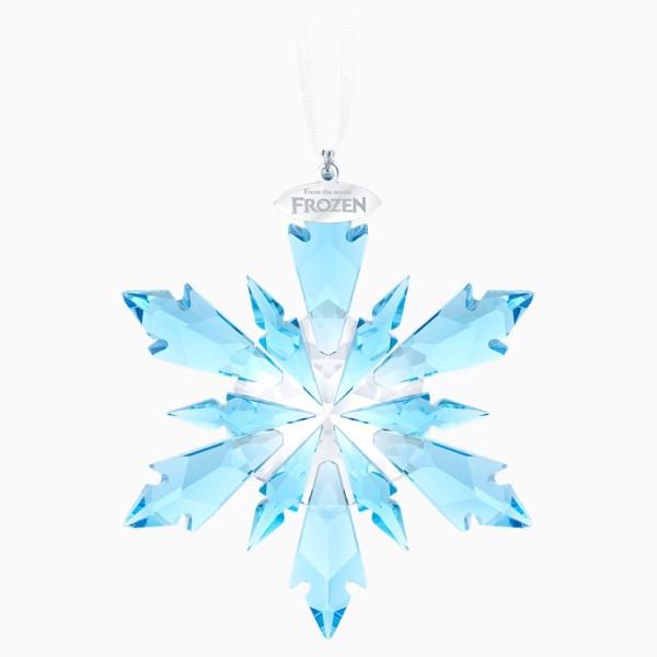 SWAROVSKI koriste Frozen Snowflake 5286457