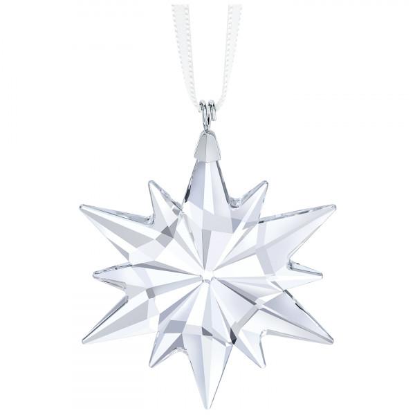 SWAROVSKI joulukoriste Little Star