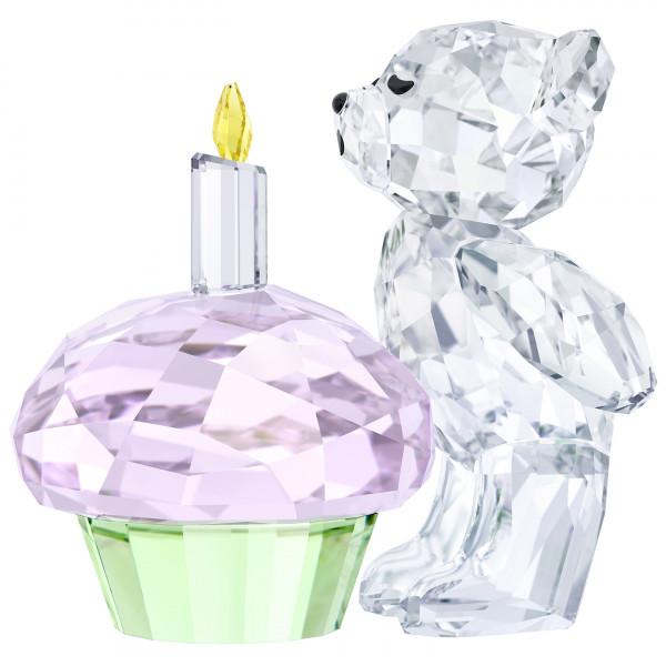 SWAROVSKI Kris Bear - Time to Celebrate 5301570