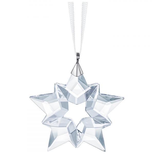 SWAROVSKI Little Star Ornament 5429593