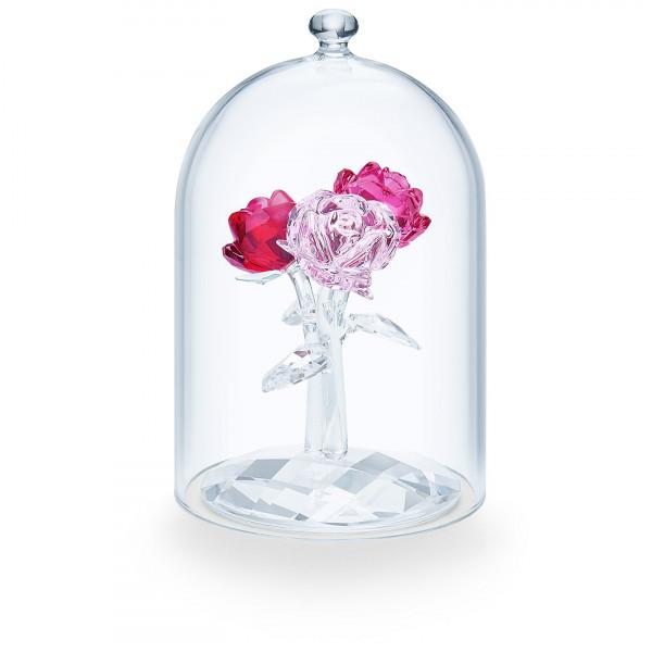 SWAROVSKI Rose Bouquet 5493707