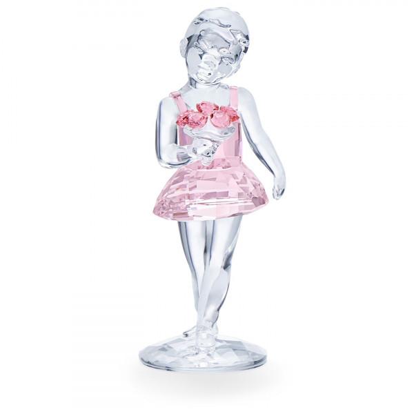 SWAROVSKI Young Ballerina 5493723