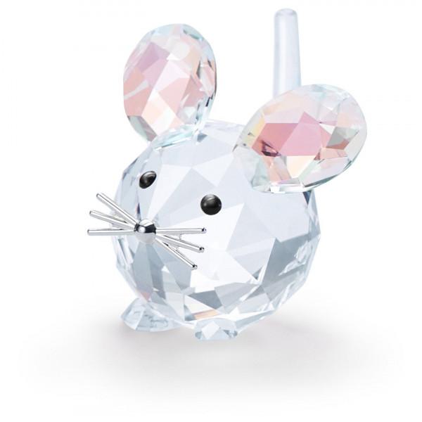 SWAROVSKI Replica Mouse 5492738