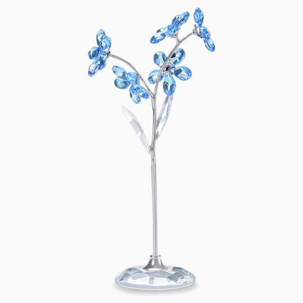 SWAROVSKI Flower Dreams - Forget-me-ot, Iso 5490754