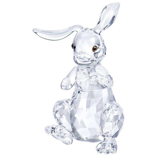 SWAROVSKI Rabbit 5464878