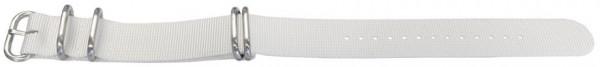 PYRY Natoranneke 20mm valkoinen