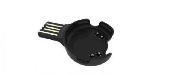 POLAR OH1 adapter