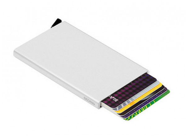 SECRID Cardprotector lompakko