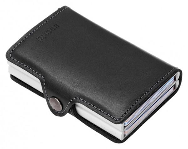 SECRID Twinwallet Original lompakko
