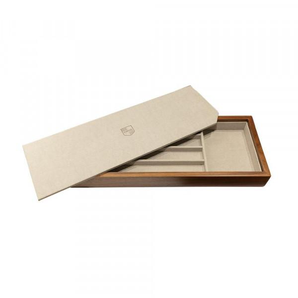 ORIS Aquis Collectors Box 01-78-401-AC