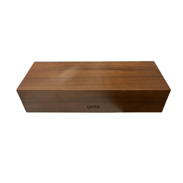 ORIS Aquis Collectors Box 5 Kellolle 01-78-401-WC