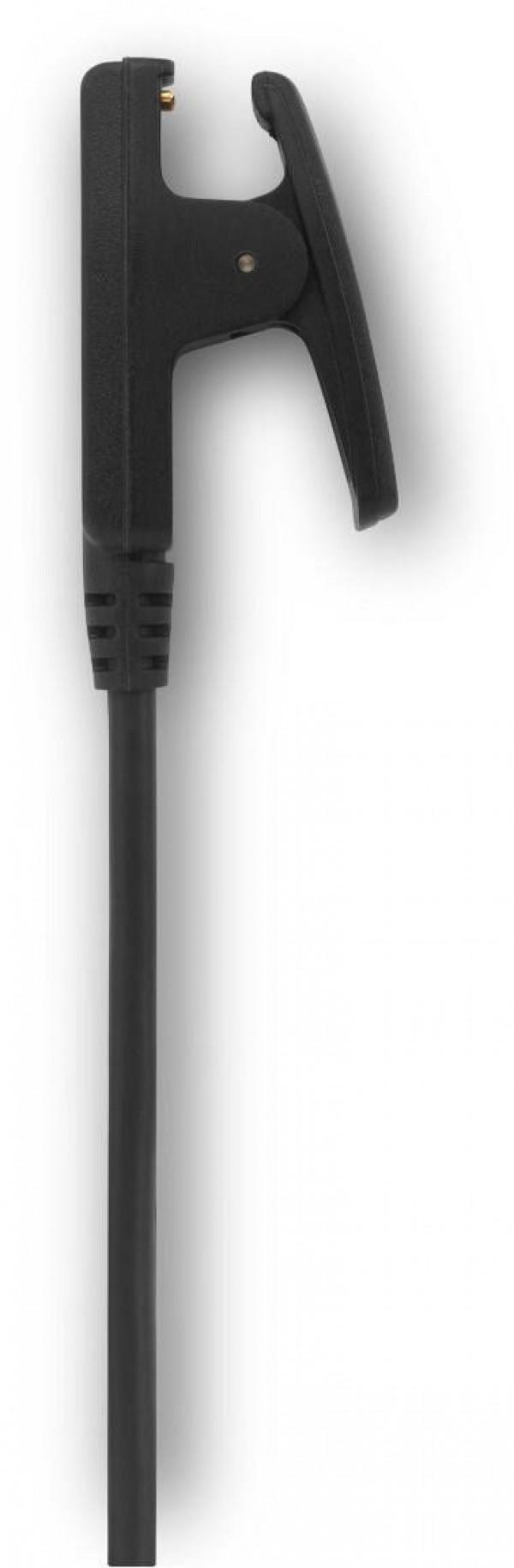 GARMIN USB-latausjohto 010-11029-19